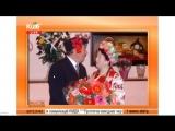 История Кохання! 60 лет подружнього життя дяди Вани и тети Софии!