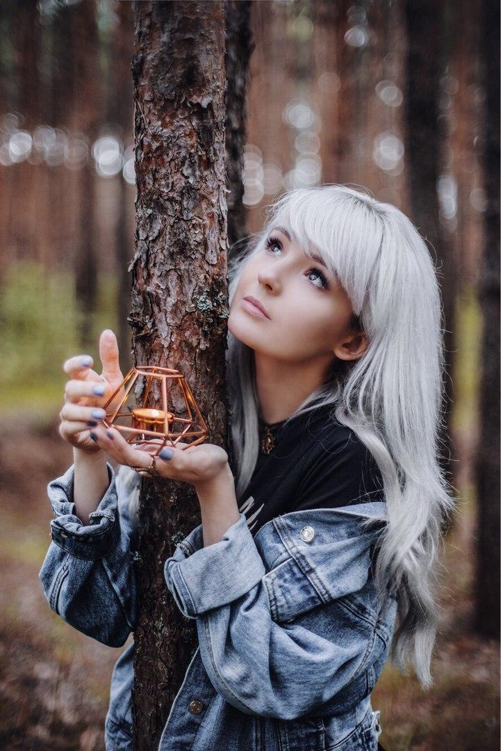 Наталья Кисель, Владимир - фото №14