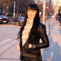 Татьяна Anatolevna