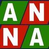 ANNA-News|Фронтовые новости|Сирия|ЛНР|ДНР|
