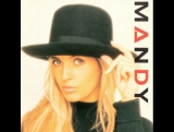 Mandy Smith - He's My Boy (TVE Entre Amigos.1988)
