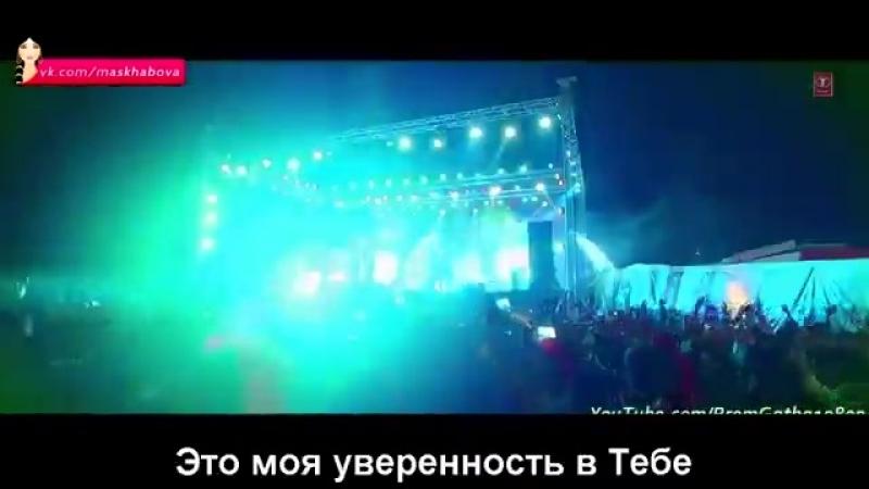 Жизнь во имя любви 2 (360p).mp4
