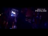 Night Club Privilege (Napoli)