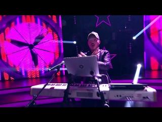 Filatov & Karas ft. Masha и Лолита Волошина