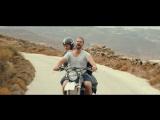 Путь к Элладе (2015) BDRip 720p
