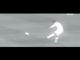 Cristiano Ronaldo vs. Olympique de Marseille