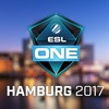 ESL One Hamburg 2017 | Pubstomp | Odessa