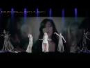 Mflex Sounds feat. Rosette - Fire Italo Fire remix