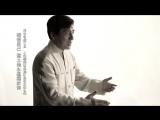 Jackie Chan - Believe In Yourself ( Clipe 2 )