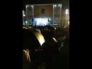 МакSим Мой рай Орехово Зуево 17 09 17
