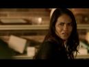 "Lucifer 2x18 Promo 2 ""The Good, the Bad, and the Crispy"" (HD) Season 2 Episode 18 Promo 2 Finale"