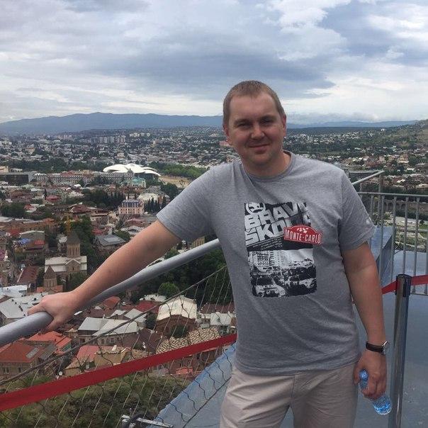Тбилиси скачать бесплатно mp3