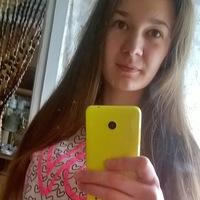 Екатерина Баранович