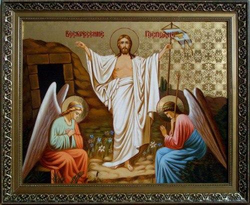велика вероятность что такое воскресные дни как при установке
