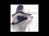 Harold Budd Robin Guthrie - Bordeaux (2011) (Full Album) HQ (1)