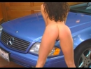📼 Hot Body: Beverly Hills Naked Pool Party (2002)