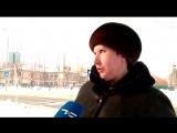 Районы Тюмени: ММС - «Утро с Вами» 20.02.2017