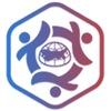 Северный деловой форум «Ливадия»