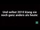Massenmord-Genozid-Rechtsbrecherin-Wendehals-Merkel-O-Ton-Jahr-2000-multikulturelle-Gesellschaft-keine-lebensfaehige-Form-des-Zu