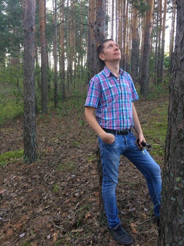 знакомства саранск татарский