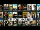 Watc Online Riverdale Season 2 Episode 3 Full HD Stream
