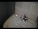 в женском туалете. часть 2