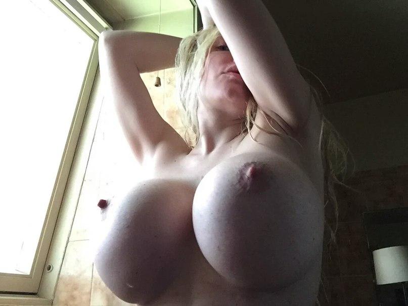 Cumslut wife sucks husbands friends confession