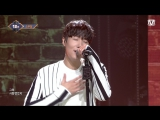 Debut Stage 170713 20 Years of Age (