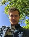 Егор Закроев фото #43