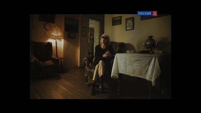 Юрий Григорович. Золотой век - документальный фильм (2015)