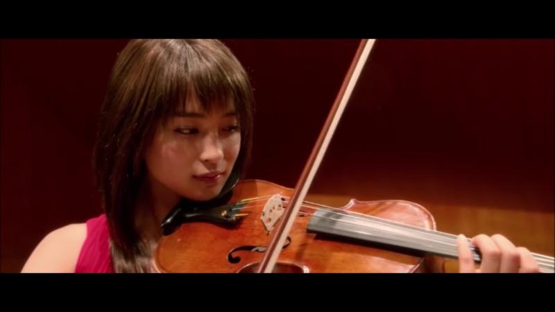 Ikimono Gakari - Last Scene (OST Shigatsu wa Kimi no Uso)
