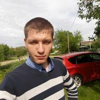 Аватар Николая Шапошника