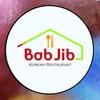 BabJib / 밥집