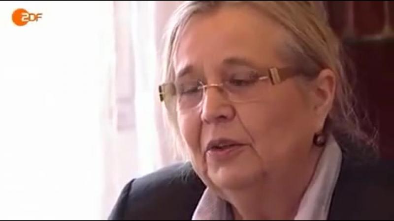 Töten auf Tschechisch Die andere Seite der Vertreibung Folge 1 Teil 2 смотреть онлайн без регистрации