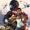 GTA5MOD.RU | Grand Theft Auto 5 | ARGAYN