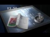 PSYCHO-PASS New Edit — серия 7/11