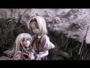 Anime mix - Soldat_Soldier amv