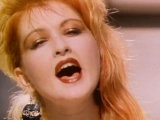 Cindy Lauper - Girls Just Want To Have Fun (Video Extended DVJ Mau Mau)