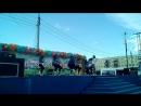 Светлана Хакимьянова и танц коллектив NSD Cool Girl