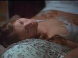 Дама с камелиями (Изабель Юппер, телеверсия 1981) | La Dame aux camelias