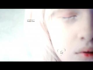 Pandora's Dream - zero project