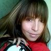Roza Nartsissa