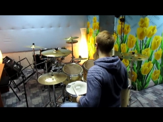 Pavel Ponomarev - Ed Sheeran's