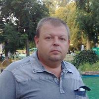 ВКонтакте Костя Никитин фотографии