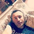 Геннадий Витер фото #28