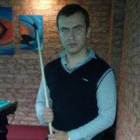 Александр Чепак