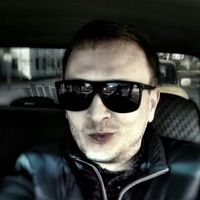 Олег Авдонькин