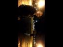 Саня Кревский и IGORE$$ Речитатив от Сани