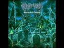 Revel In Flesh - Death Kult Legions (FULL ALBUM 2014)
