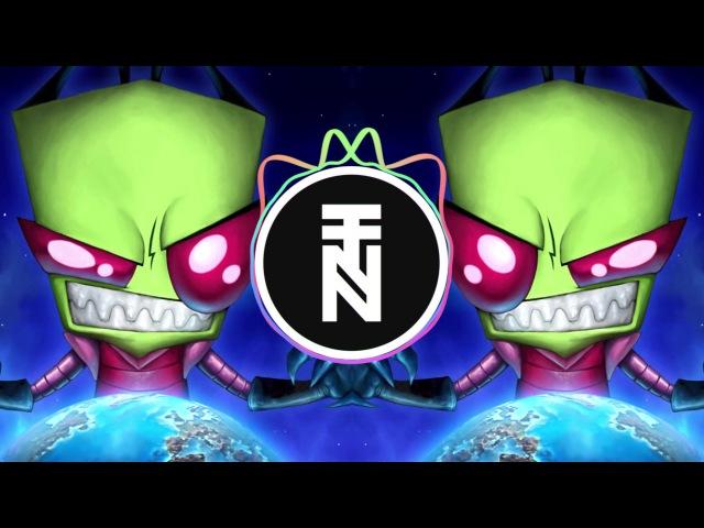 Invader Zim (Trap Remix)